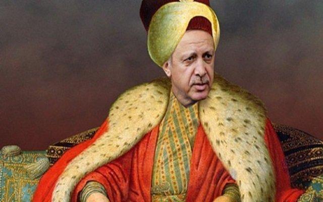 الأتراك ربحوا من الجزائر ملايير الدولارات (زْكَارَة في مروك)!!!