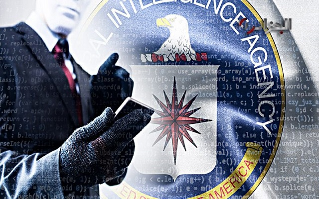 مواطن روسي ينصب على CIA ويستولي على مبلغ مهم