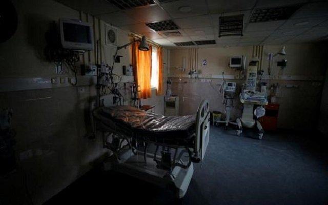 بسبب نقص الوقود مستشفيات غزة مهددة بالإغلاق