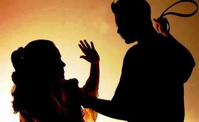 التكفل بـ1200 حالة عنف ضد المرأة على الصعيد  الوطني