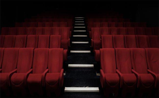 خمسة عشر فيلما طويلا يتنافسون على جائزة العناب الذهبي بمهرجان عنابة للفيلم المتوسطي