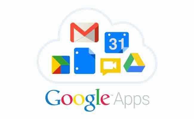 ميزات جديدة لتحرير الصور الملتقطة لشاشة الهاتف بتطبيق جوجل
