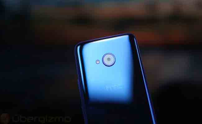 HTC تعمل على هاتف منخفض السعر باسم Breeze