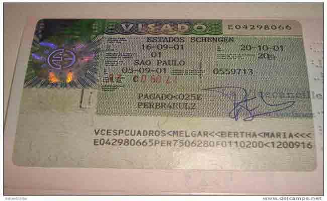 افتتاح مركز جديد لتقديم طلبات الحصول على تأشيرة إسبانيا بالعاصمة