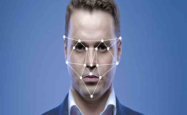 تكنلوجيا التعرف على الوجه تعمل بشكل أفضل مع الرجال ذوي بشرة بيضاء