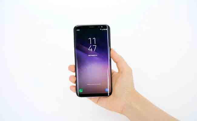 سامسونج تكشف رسميا عن خصائص وسعر هاتفيها الذكيين الراقيين S9 وS9+
