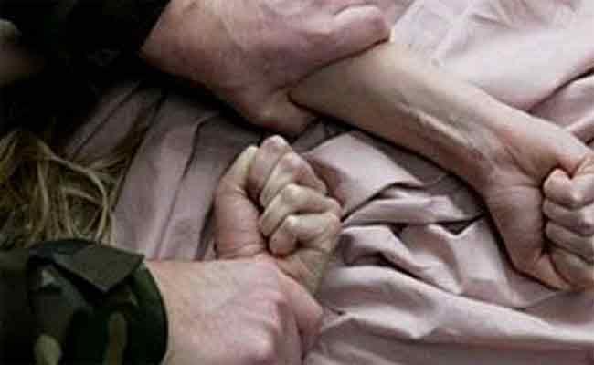أمن تيزي وزو يحرر فتاة من يدي مختطفيها
