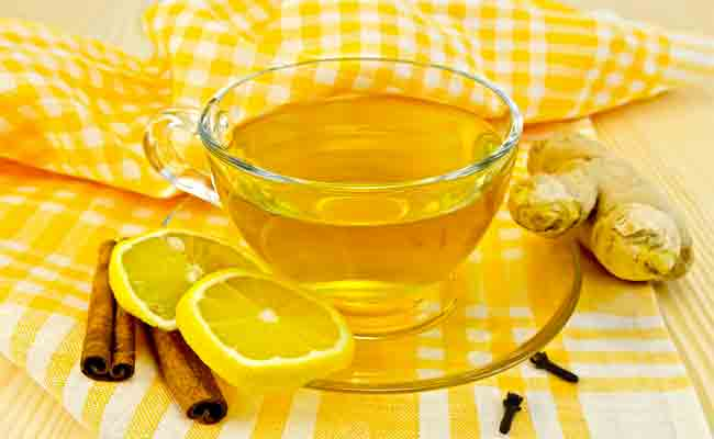 الى جانب حرق الدهون بفعالية... فوائد الليمون مع القرفة الصحيّة ستدهشكم حتماً!