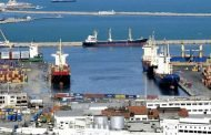 خسائر مادية تمس 40 قاربا بموانئ  العاصمة بسبب سوء الأحوال الجوية خلال الثلاثة أيام الماضية