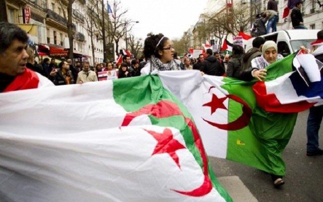 الحكومة تريد حل مشاكلها بكنز اسمه الجالية الجزائرية بالخارج