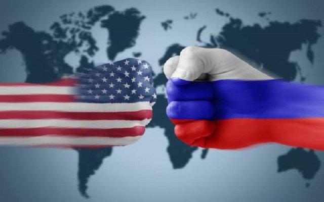 روسيا تسخر من كلام ترامب