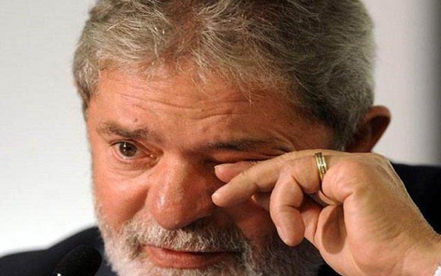 هل هي مؤامرة على لولا دا سيلفا لمنعه من الترشح للإنتخابات الرئاسية بالبرازيل