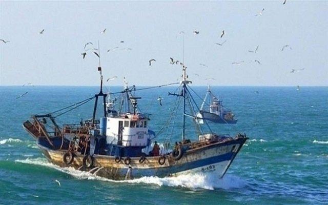 مند 5 أيام وسفينة صيد جزائرية مفقودة بالقرب من السواحل التونسية