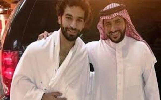إهداء قطعة أرض في مكة المكرمة لمحمد صلاح تخلق ضجة في السعودية