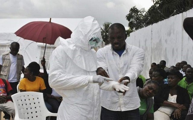 أغنى رجل على الكوكب الأرض يحذر من وباء سيقضي على 30 مليون شخص