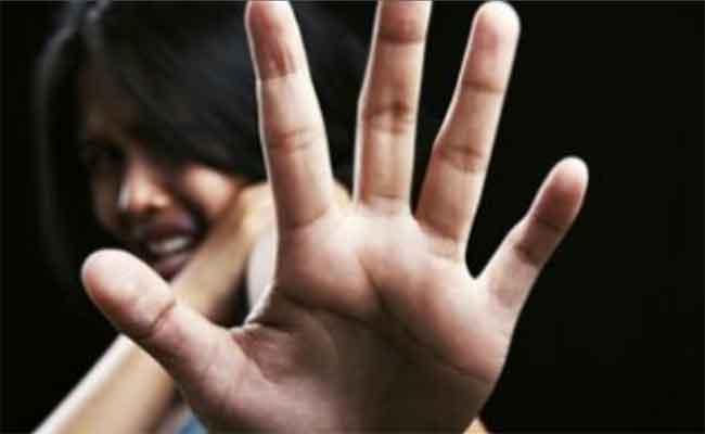 الترافع من أجل الوقاية من العنف الممارس ضد النساء في الجزائر