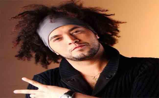 بعد نجاحاته مع شاروخان.. عبد الفتاح الجريني يعود بعمل غنائي مع نجم راب هندي