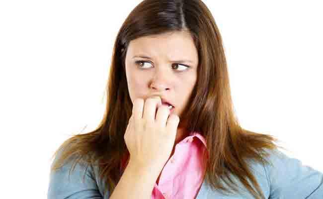 لماذا يجب استئصال الاكياس الدهنية؟