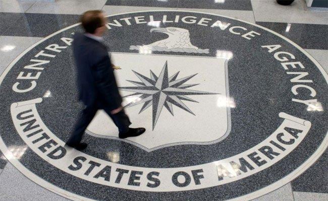 وكالة الاستخبارات CIA ستقوم باستبدال جواسيسها بالآلات