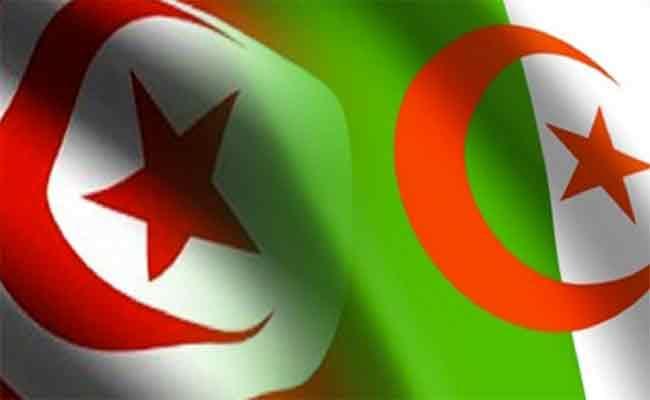 تنظيم الأيام الثقافية التونسية بالجزائر يؤكد عمق العلاقات بين البلدين