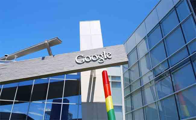 موظفو جوجل يعربون عن سخطهم بسبب دفعهم للعمل مع الجيش الأمريكي