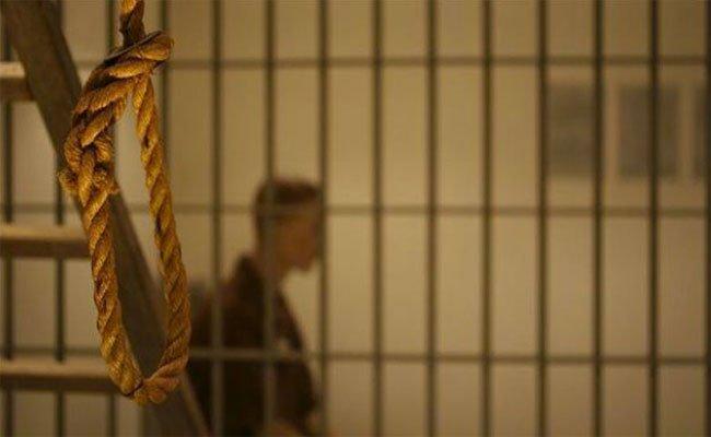 الحكم بالإعدام وعقوبات 10 سنوات سجنا نافذة في قضية تجسس