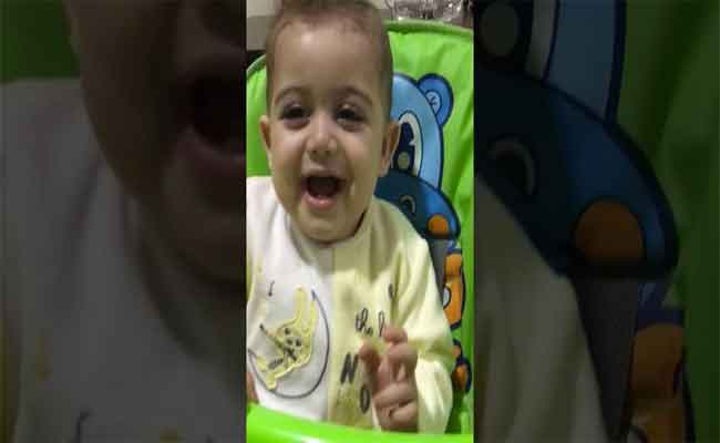 قضية اختطاف الرضيع ليث محفوظ كاوة بقسنطينة : تأييد الحكم الأولي بالسجن المؤبد في حق المتهمين