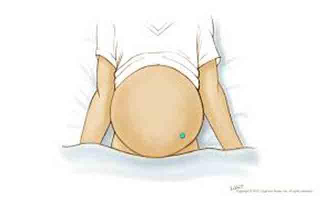 ما هي عملية بزل البطن؟