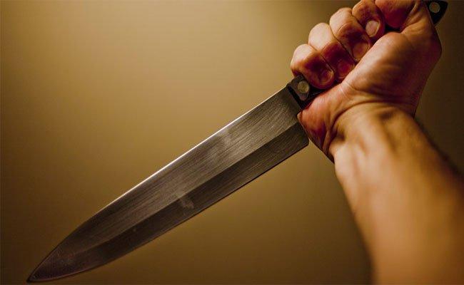 زوج خمسيني يضع حدا لحياة زوجته بواسطة سكين بمستغانم