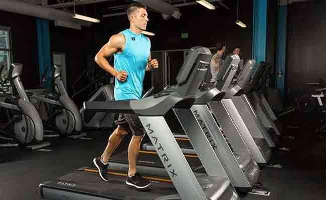 هذه التمارين يمكن ان تساعدكم لاكتساب بعض السنتيمترات الاضافية