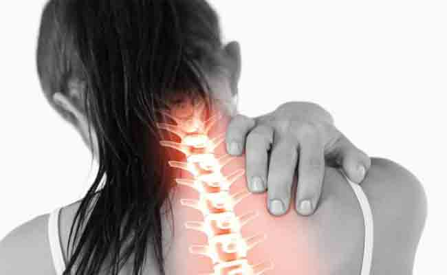 لماذا تشعرون أحياناً بالألم في عضلات جسمكم؟