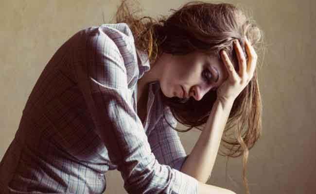 استراتيجيات لتحسين المزاج و للتغلب على الإكتئاب