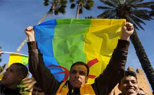 الجزائر العاصمة تحتضن الدورة الثانية لتظاهرة