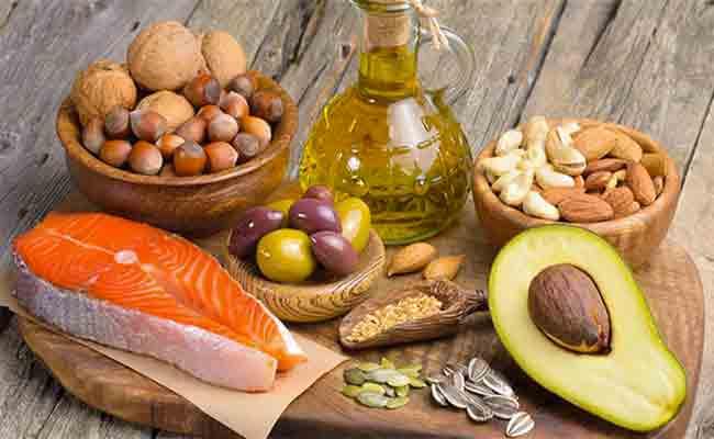 ما هي فوائد النظام الكيتوني لإنقاص الوزن؟