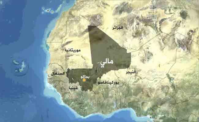 وزارة الخارجية المالية تفند استدعاء سفير مالي بالجزائر لاستشارته