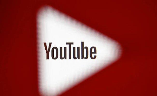 يوتيوب تقوم تقريبا بحذف 3 مليون فيديو عنيف شهريا