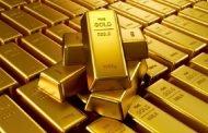 الجزائر في المرتبة الثانية بإحتياطات الذهب