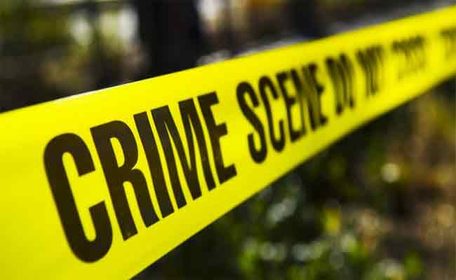 كرة القدم تتسبب في جريمة قتل طفل لابن عمته بسطيف
