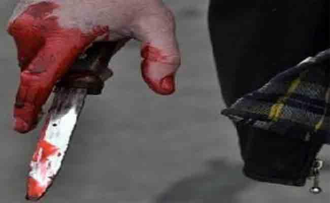 ملاسنات تنتهي بمقتل شاب عشريني بطعنات خنجر بالبليدة