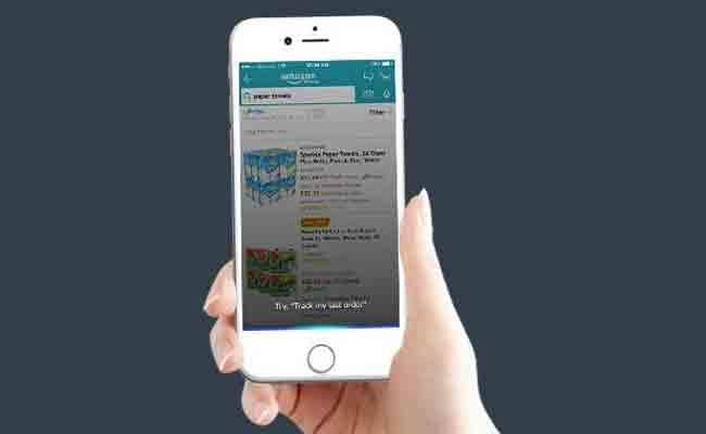 اليكسا متوفر مع جميع خواصه الآن على iOS