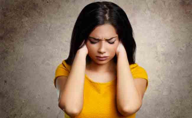 القلق... مرض ينهك الصحة