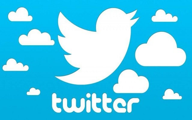 لهذا السبب سينخفض عدد متابعيك على تويتر