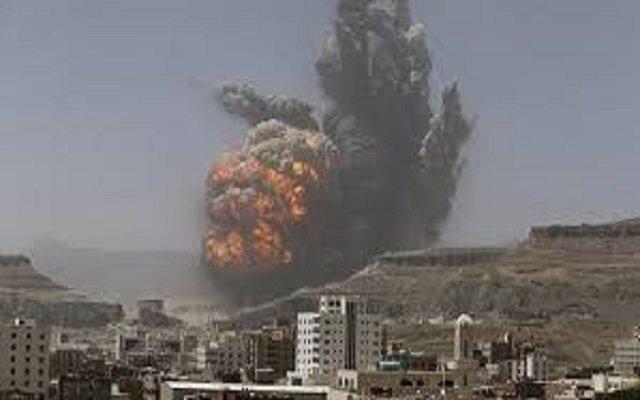الأمم المتحدة تفرض على الإمارات وقف هجوم الحديدة في اليمن
