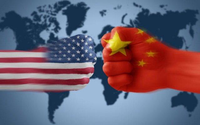 لهذا السبب ترامب أشعل حربا تجارية مع الصين