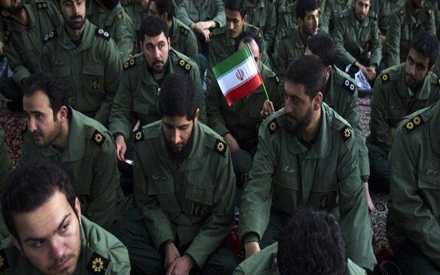 إسرائيل ترفض عرضا روسيا بتأمين قوات إيرانية  لحدود جولان من تسلل الإرهابيين!!!