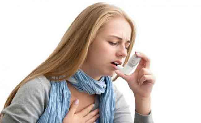 إذا كنتم تعانون من صعوبة التنفس خلال الرياضة... تابعوا هذا الموضوع المهمّ لكم!