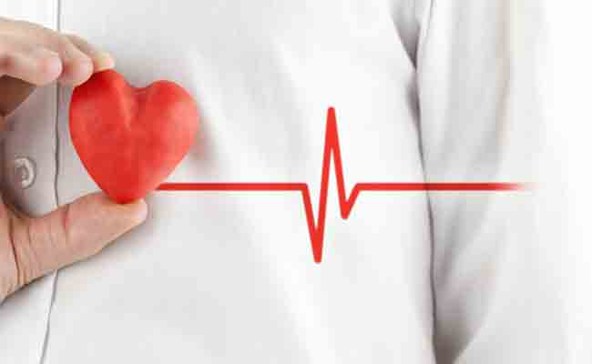 لا تهملوا هذه الاعراض التي تدّل على المعاناة من مشكلة ثقب القلب!