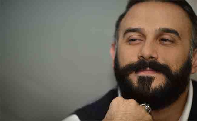 مهرجان كام السينمائي يكرم قصي خولي وحورية فرغلي و حلا الترك في تونس