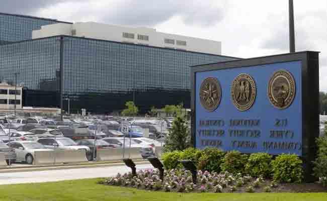 وكالة الأمن القومي بدأت في حذف ملايين التسجيلات الغير القانونية