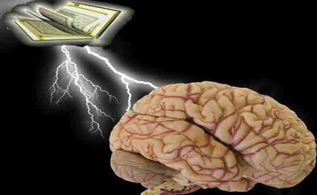 عادات بسيطة لا تتصوّروا انّها تضرّ بالدماغ!